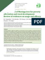 moringa-tree-poverty-alleviation-and-rural-development.pdf