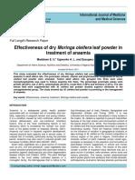 treatment-anaemea-moringa-oleifera-powder.pdf