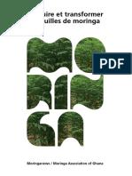 produire_et_transformer_les_feuilles_de_moringa.pdf