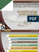 Estudos para casais.pdf