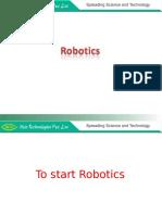 Robotics PPT 29-06-2015