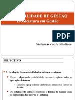 4_Sist. Contabilisticos (1)