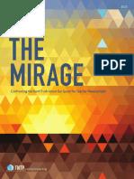 TNTP Mirage 2015