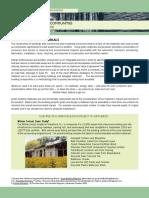 Green_Building_Materials.pdf