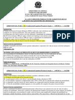 Esa.institucional.ws Divulgacao Provasanteriores 2014 Geografia