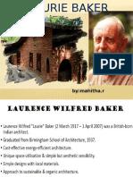 lauriebaker1-140927054316-phpapp01