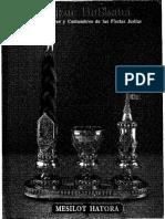 Majzor HaShaná.pdf