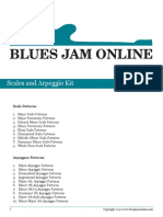 guitar scales and arpeggios.pdf
