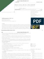 Ingenieria Civil en El Salvador_ ASTM Designación_ D 2419 – 02