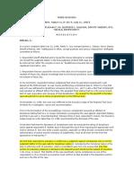 06 Cruz v. Dalisay, 152 SCRA 482.doc