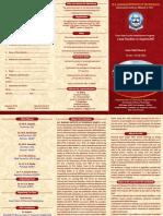 Brochure AspenONE