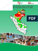 NTS Malaria_Impresión.pdf