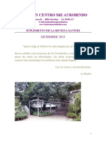 Mahasamadhi Sri Aurobindo 2013.pdf