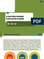 Dp11 Produtos Agricolas - PEdit.