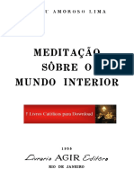 Meditação sobre o Mundo Interior_-_Alceu Amoroso Lima.pdf