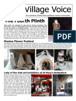 Bottesford Village Voice Edition 44