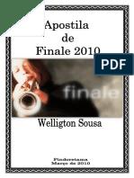 Apostila de Finale 2010 (2)