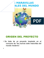 maravillas-121212025731-phpapp01