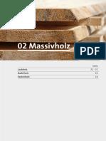PL Atlas Holz 02 Massivholz v012013p