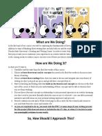 project1theoryofwritingassignmentsheet