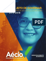 desenvolvimento-economico.pdf