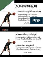 Ultimate+Scoring+Workout