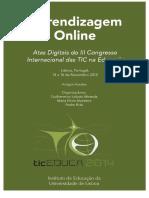Ticeduca2014.Ie.ul.Pt Downloads AtasDigitais Atas Digitais TicEDUCA2014