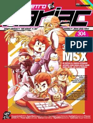 Gundam Build Fighters abriendo 1 descargador de movimiento diario