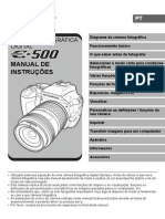 E-500_MANUAL_PT