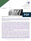 ❉ Respostas 112016_Crise no Céu_GGR