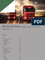 Actros brosjyre.pdf