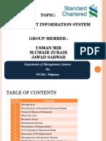 Final Presentation1 Umair