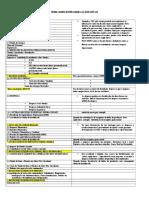 Modelo Completo de DRE Segundo a LC 1163