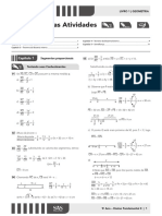 Resolucao 2014 Fundii 9oano Geometria l1