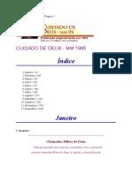 Cuidado de DeusMM1995_EllenWhite.pdf