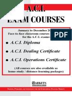 ACI Brochure 2015 Web Version