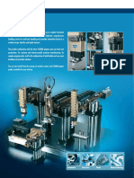 Gemotec brochure