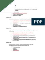 Examen APSE02_Revisar (1)