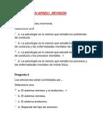 Examen Apse01_revision (1)
