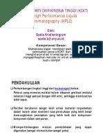 PPT-KA II-KCKT-SUSI