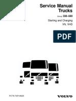 PV776-TSP146025