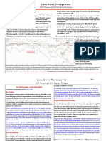 Lane Asset Management 2015 Review and 2016 Fearless Forecast