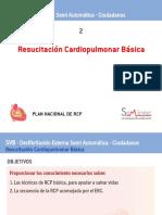 Resucitacion Cardiopulmonar Basica.desbloqueado