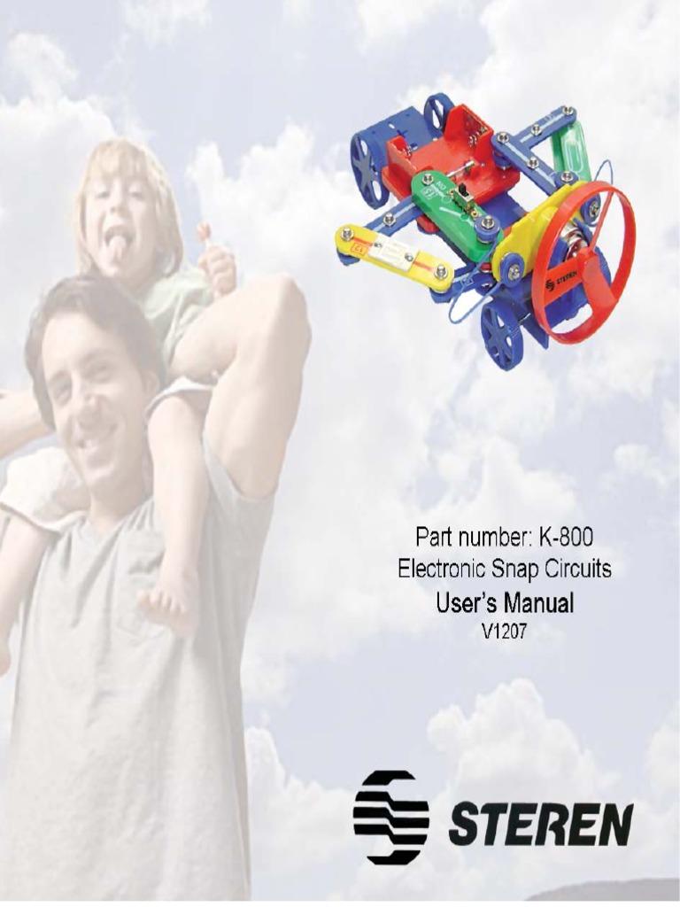 Steren Catalogo 2014 Ebook