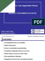 Tratamiento de Datos_Laboratorio