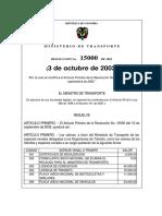 Resolucion_15000_2002