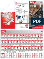 Skil Catalogue 2014 2015