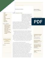 Teoria Marxista de la Historia. Vega Cantor, Renán.pdf