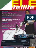 eng TELE-satellite 1005