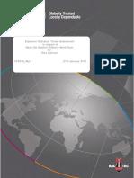 Appendix-20.1---Unexploded-Ordnance-Report.pdf